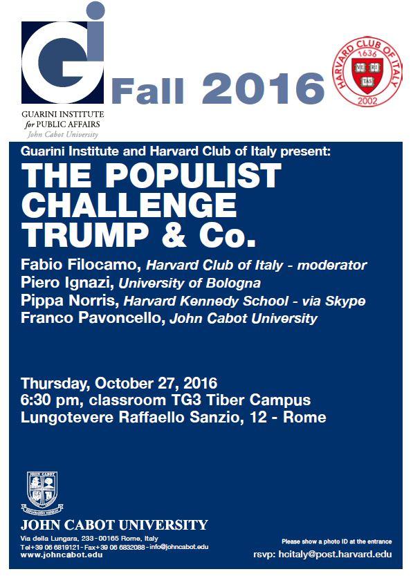 populistchallenge